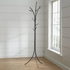 Buy A Coat Rack Coat Racks Where To Buy A Coat Rack 100 Design Coat Tree Bench 15
