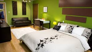 design colors wall ideas photos meaning furniture walls curtains comforter lantern bedroom dark pale sage mint