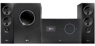lg home theater system. lg j10hd home theater system lg