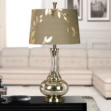 chic lighting fixtures. Shabby Chic Lamps And Silver Color Glass Fixture Lighting Fixtures