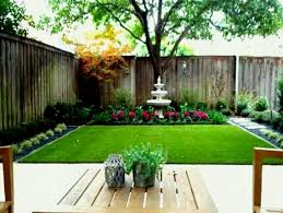 Patio Ideas On A Budget Pictures How To Transform Garden Small Front