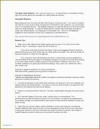 Cover Letter Samples For Warehouse Jobs Warehouse Job Description