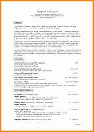 Custom Resume Reference Nice Custom Resume Templates Free Resume