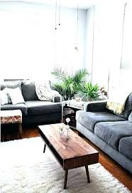 what color rug goes with a grey couch rug to go with grey sofa area rug