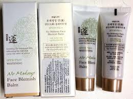 makeup perfume jeban pantip promote ส งฟร fan beauty hit เคร องสำอาง น ำหอม คร มบำร ง