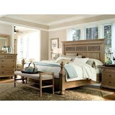 qvc bedroom sets – everweddings