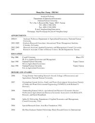Sample Resume For Entry Level Construction Laborer Valid