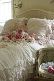 262 best Shabby chic bedrooms images on Pinterest | Colors ...