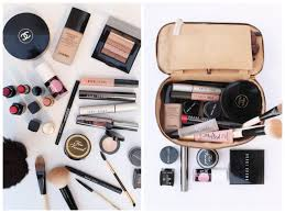 terrific whats in my makeup bag fry best bags organizer bag full size