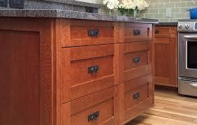 Shaker Cabinet Door Styles Melissa Door Design