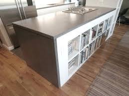 countertops that look like concrete kitchen island outdoor concrete mix s concrete ramp sink make your countertops that look like concrete