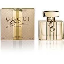 gucci intense oud. quick view · gucci premiere by for women intense oud