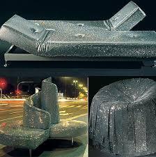 diamond furniture. Diamond Furniture Collection By Edra With Swarovski Crystals R