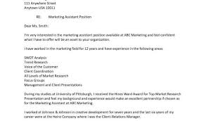 Examples Of Job Resumes With Government Cover Letter Sample