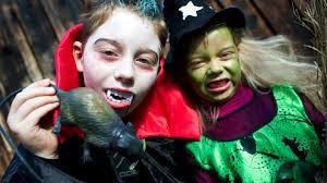 Bildergebnis für Halloween Bilder