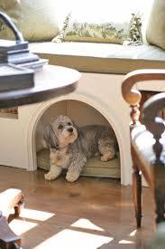 Creative Dog Houses Best 25 Traditional Dog Houses Ideas On Pinterest Amazing