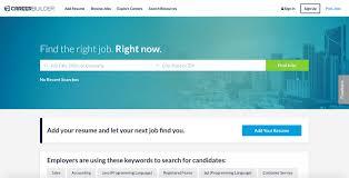 أفضل عشرة مواقع للتوظيف Top 10 Best Job Websites مدونة ملحوظة