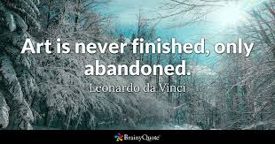 Da Vinci Quotes Delectable Leonardo Da Vinci Quotes BrainyQuote