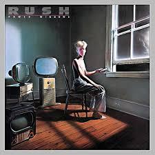 Manhattan Project Lyrics   <b>Rush</b>.com