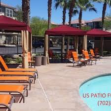 US Patio Furniture 29 s Outdoor Furniture Stores 1600 S