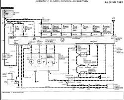 mercedes benz wiring diagrams wiring diagram libraries mercedes benz headlight wiring diagram wiring diagram third levelprovide me wiring diagram for a c for