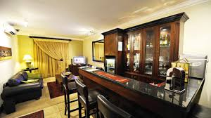33 Boutique Hotel Villa Bali Boutique Hotel In Brandwag Bloemfontein Best Price
