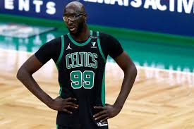 Includes news, scores, schedules, statistics, photos and video. Boston Celtics Determining The Fate Of 7 Young Cs