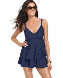 Swim Dress From EBay