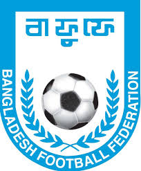 Fédération du Bangladesh de football