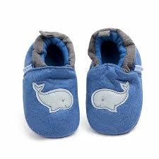 #9. Fashion <b>Spring Autumn Winter</b> Baby Shoes Girls Boy First ...