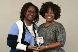 Kimberly Smith wins regional advising award from the National Academic  Advising Association | Virginia Tech Daily | Virginia Tech