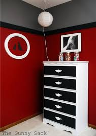 images bedroom pinterest red red black amp gray bedroom makeover click image to find more diy amp c