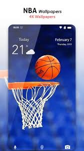 4k nba wallpapers basketball wallpaper hd 4k screenshot 13