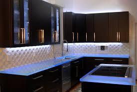 kitchen lighting trends. Kitchen Lighting Task Lights Trends