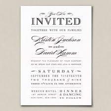 Sample Wedding Invitation Wording 003 Sample Wedding Invitation Wording Bride And Groom