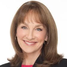 Dr. Nancy Snyderman (Virginia Sherwood/MSNBC) - 300-snyderman