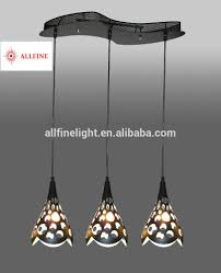 lighting office chandelier outdoor. Commercial Exterior Led Lighting Kitchen Ceiling Lights Shop Light Fixtures Outdoor Bulbs Office Recessed Chandelier N
