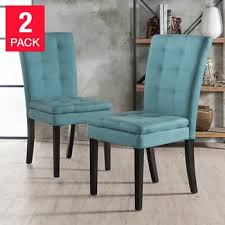 <b>Dining Chairs</b> | Costco