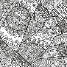 Patterns And Designs Best Inspiration Ideas
