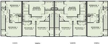 Apartment Building Plans Design Awesome Design Ideas