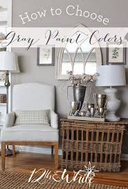 Pretty Paint Colors For Bedrooms 17 Best Images About Paint Colors On Pinterest Revere Pewter
