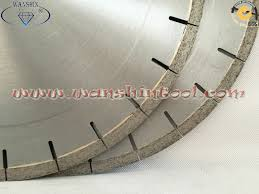 quartz diamond saw blade professional quartz cutting disc diamond tool