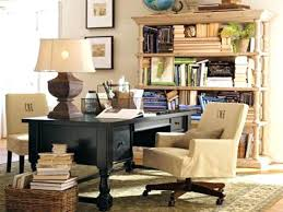 Home Office Desk Ideas Cool Design Inspiration