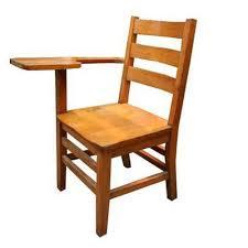 school chair. Fine School Wooden School Chair Inside L