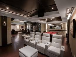Inspiring Decorating Basement Man Cave 51 For Your Minimalist Design Room  with Decorating Basement Man Cave