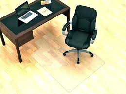 full size of office desk rug placement ideas hans jansen hours rugs chair mat for hardwood