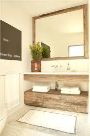all modern bathroom vanity rustic modern vanity set using white rug for small bathroom ideas with nice potted plants modern master bathroom vanity ideas