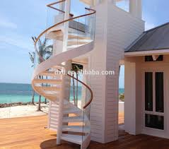 Outdoor Staircase used spiral staircase used spiral staircase suppliers and 2724 by xevi.us