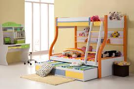 kids bunk bed. Kids Bunk Bed - 1