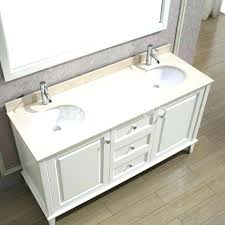 36 inch bathroom vanity with top. Vanities Inch White Bathroom Vanity With Top Art Bathe Lily Throughout 36 Decorations .